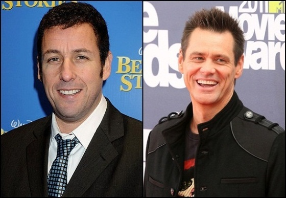 Adam-Sandler-Jim-Carrey