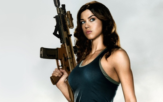 adrianne_palicki_as_lady_jaye-wide