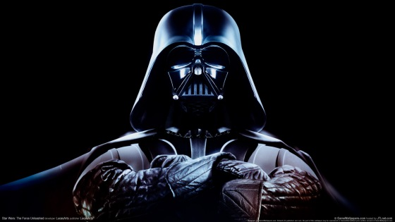 Classical-Wallpaper-Darth-Vader-star-wars-25852934-1920-1080