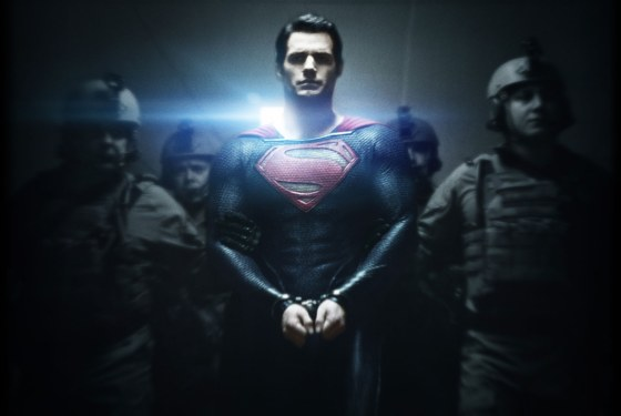 Man-of-Steel-Poster-Crop