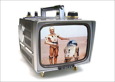 star-wars-tv-spinoff