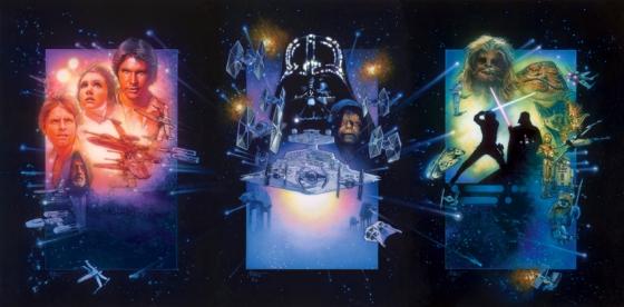 Star_Wars_Trilogy_850
