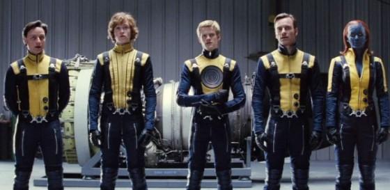 X-Men-First-Class-Cast-600x293