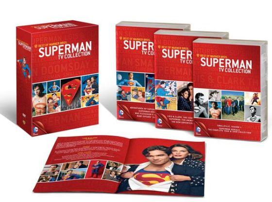 superman_best_of