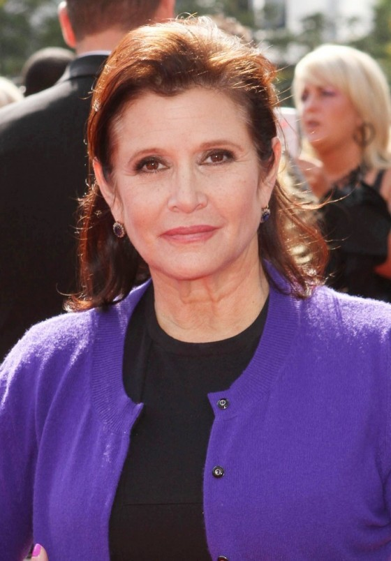 carrie-fisher-2011-primetime-creative-arts-emmy-awards-01