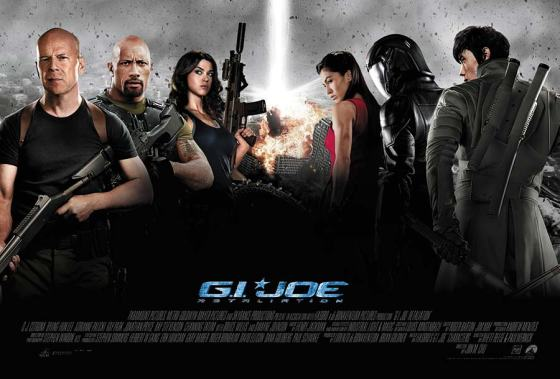 GI-JOE-2-Retaliation-2012-Poster[J-4491]