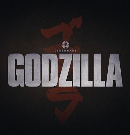 godzilla_2014_logo