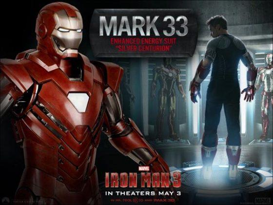 im3-suit1