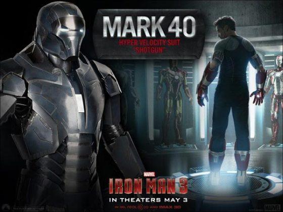 im3-suit2