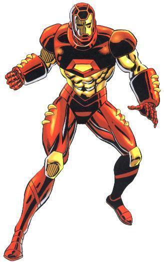 1172620-iron_man1097321_modular_armor_2_super_super