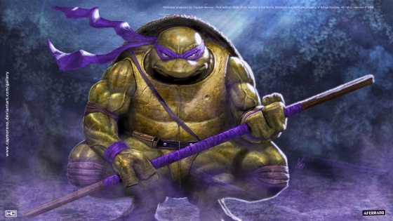 donatello_ninja_turtle_cg-1920x1080