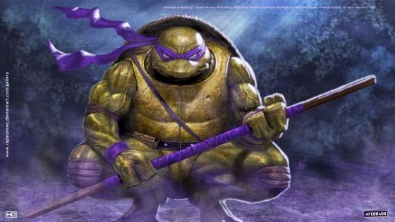 donatello_ninja_turtle_cg-1920x1080