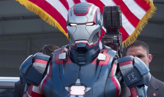 iron-man-3-patriot
