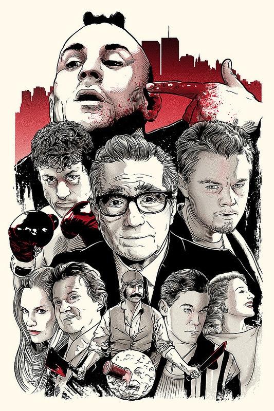 Joshua-Budich-Scorsese