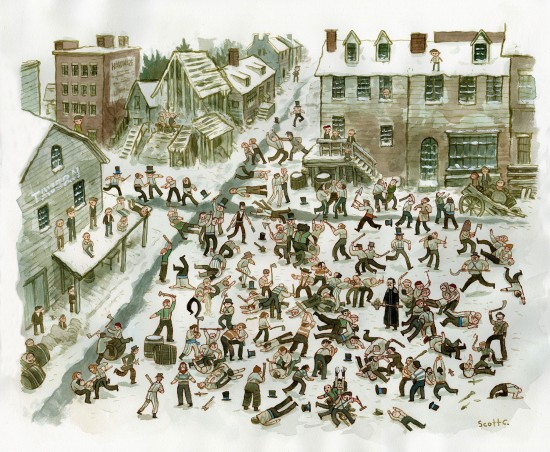Scott-Campbell-Gangs-of-NY-550x452