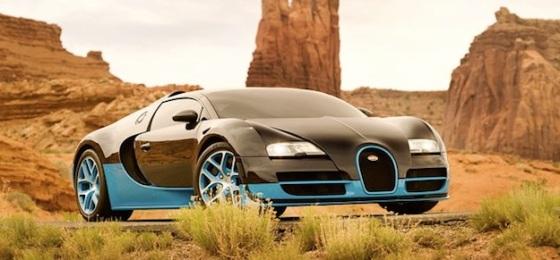 Bugatti-1-jpg_224049