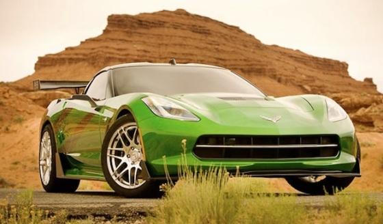Corvette-Stingray-1-jpg_224049
