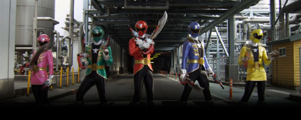 data-top-gokaiger