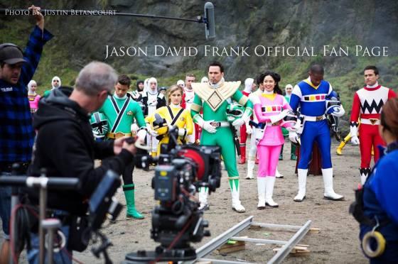 jdf-supermegafor-filming