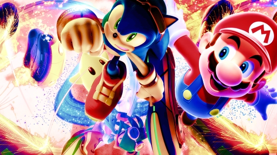 mario-and-luigi-sonic-race-by-grk-fan-art-games-1533813
