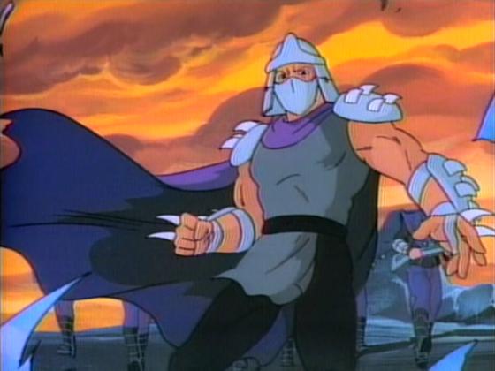 Master-Shredder-1987-Series-TMNT-Teenage-Mutant-Ninja-Turtles