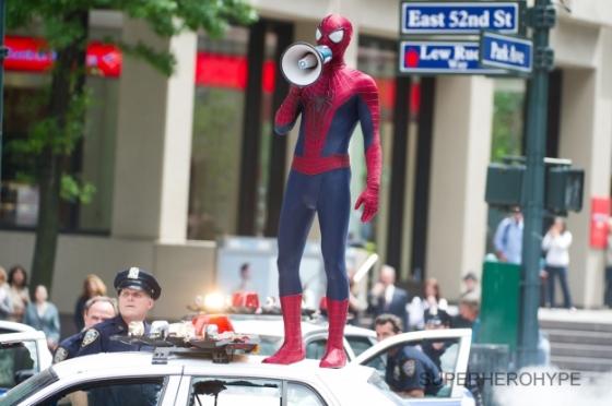 the_amazing_spider-man_2_20130527_1394321117