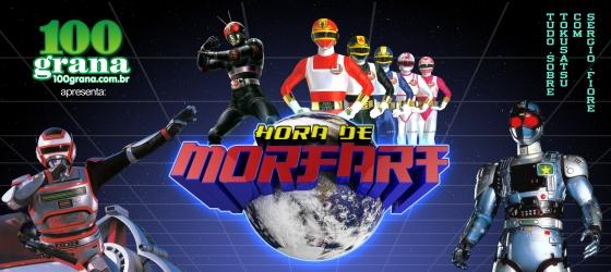 HORA MORFART