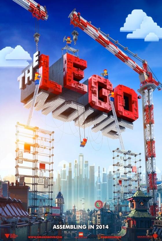 lego-teaser-poster