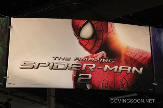 Licensing_Expo_2013_15