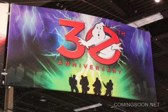 Licensing_Expo_2013_16