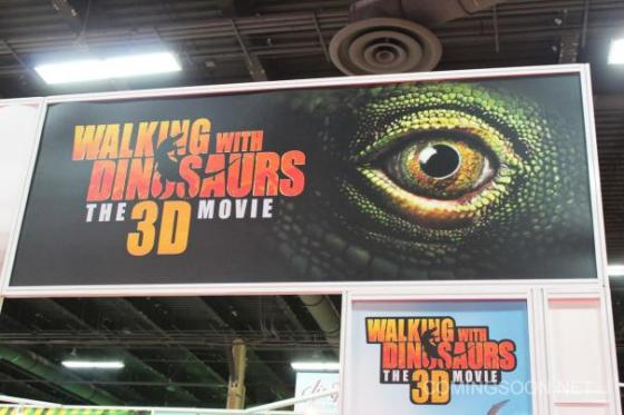 Licensing_Expo_2013_17