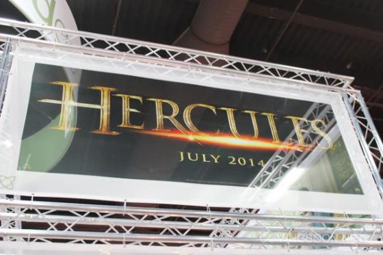 Licensing_Expo_2013_19