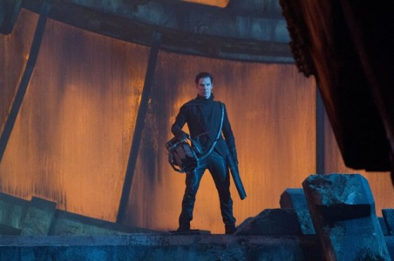 movies-star-trek-into-darkness-benedict-cumberbatch