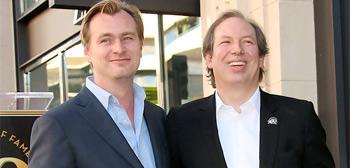 """Nolan e Zimmer: a parceria se repete em """"Interstellar"""""""