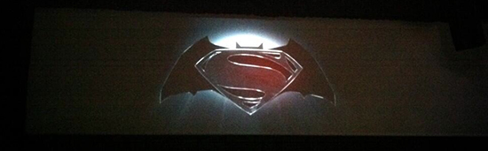 batman-superman-header