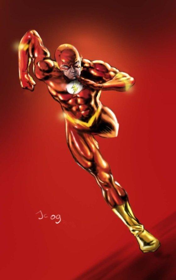 Flash-dcs-flash-9732790-600-956