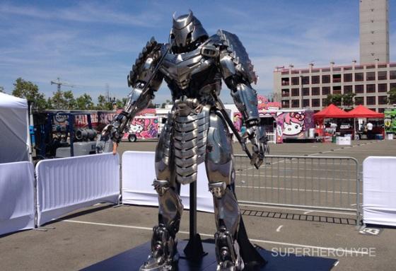 silversamuraicomiccon