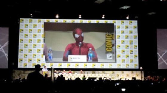 spider-man-2-andrew-garfield