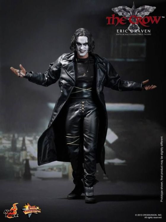 thecrow1