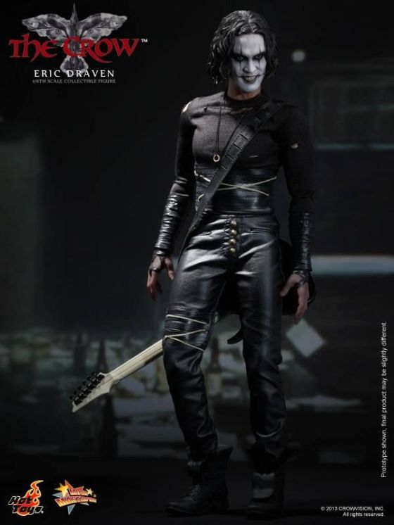 thecrow3