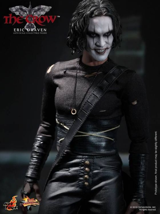 thecrow4
