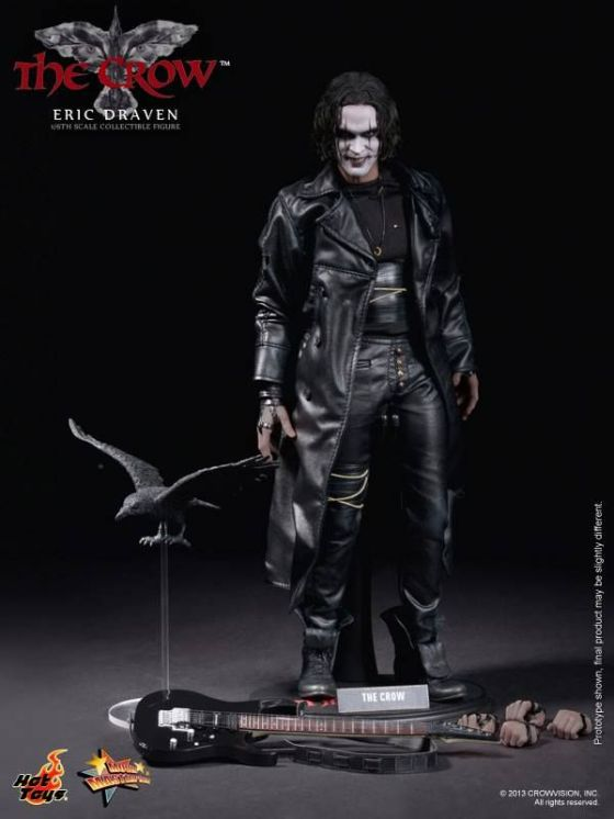 thecrow5