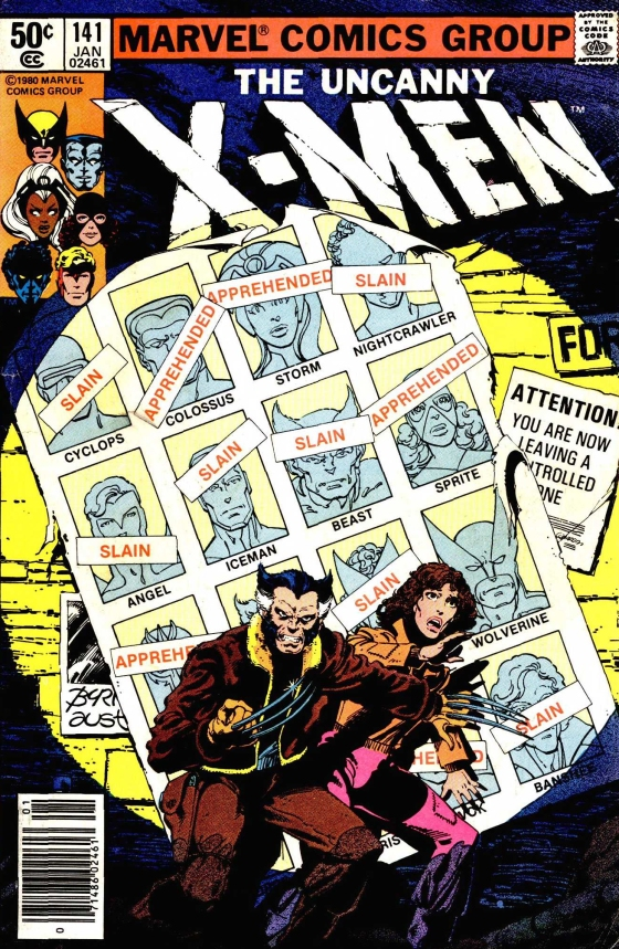 X-Men-Days-of-Future-Past-comic-cover