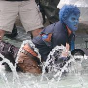 X-Men-set-06jun2013-10