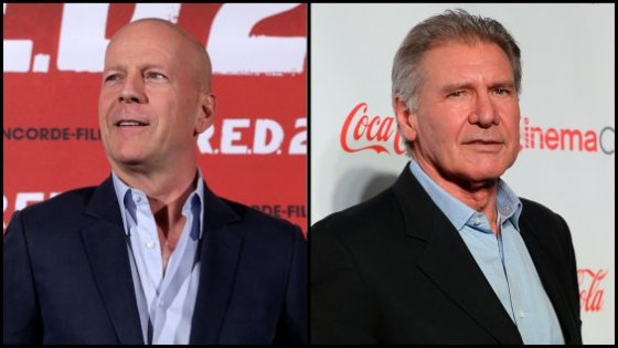 bruce_willis_harrison_ford_a_l