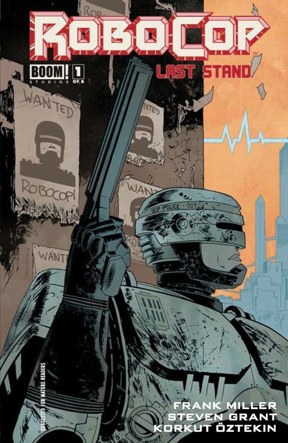 Robocop-01-preview-Page-1-d25ab
