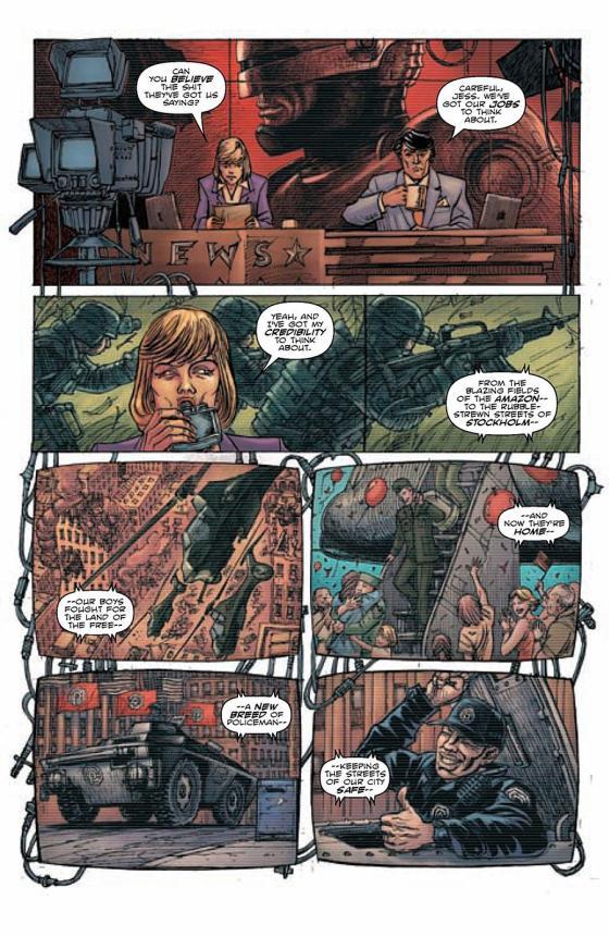 Robocop-01-preview-Page-4-ac751