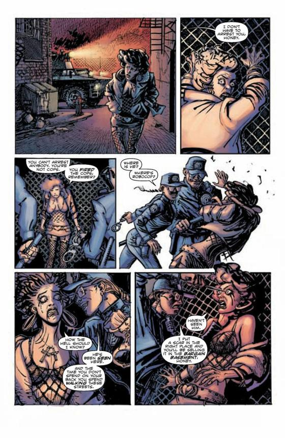 Robocop-01-preview-Page-5-3878c