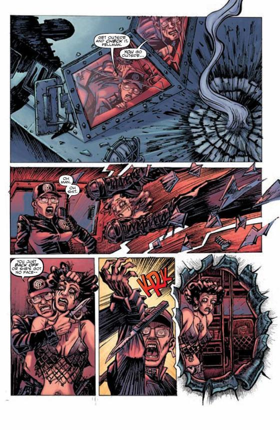 Robocop-01-preview-Page-7-c3c2b