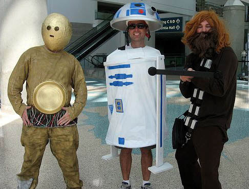 star_wars_cosplay_fail_1_Star_Wars_Cosplay_Fails-s486x369-55303
